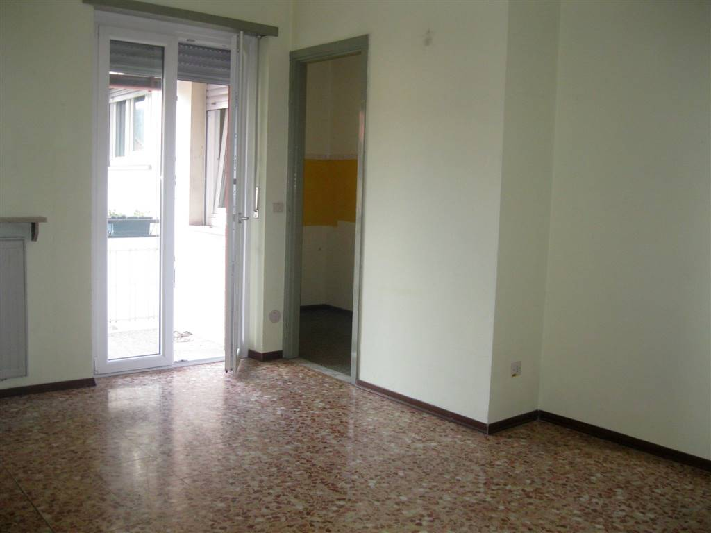 Appartamento in affitto a Tollegno, 3 locali, prezzo € 220 | Cambio Casa.it