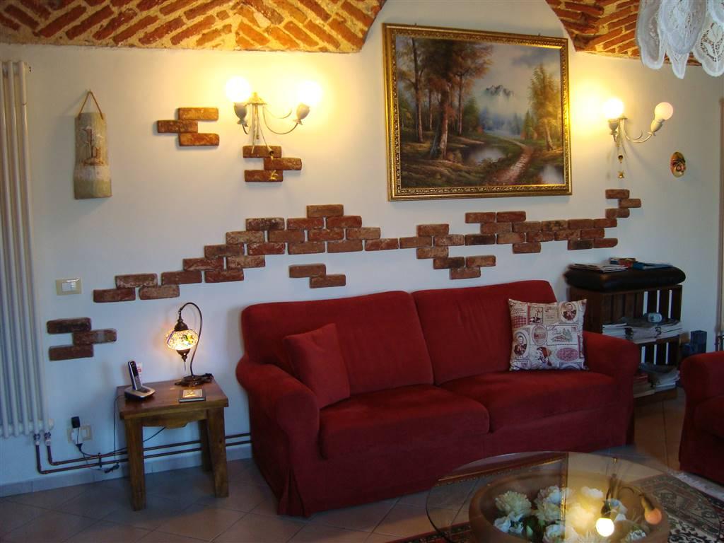 Soluzione Semindipendente in vendita a Mosso, 6 locali, prezzo € 88.000   Cambio Casa.it