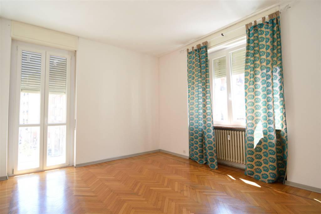 Appartamento in affitto a Biella, 4 locali, prezzo € 360 | Cambio Casa.it