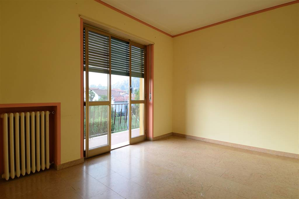 Appartamento in affitto a Vigliano Biellese, 4 locali, prezzo € 290 | Cambio Casa.it