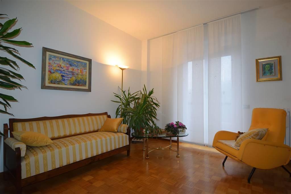 Appartamento in vendita a Valle Mosso, 5 locali, prezzo € 75.000 | Cambio Casa.it