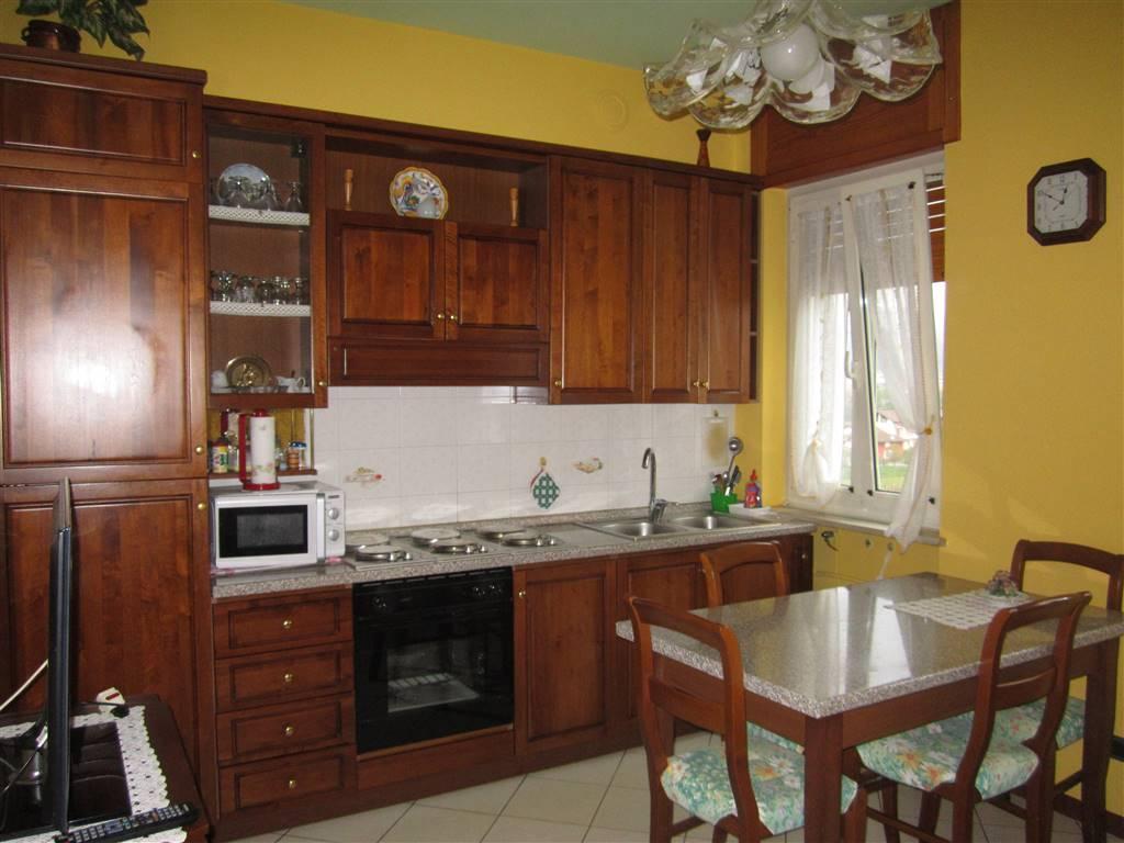 Appartamento in affitto a Valdengo, 3 locali, prezzo € 330 | Cambio Casa.it