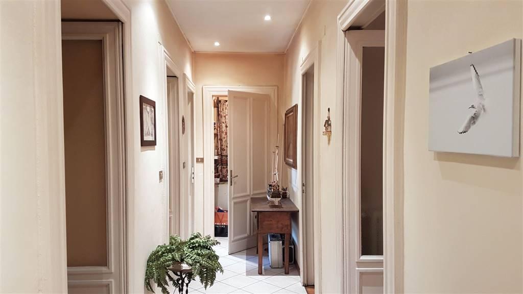 Soluzione Indipendente in vendita a Biella, 4 locali, prezzo € 75.000 | Cambio Casa.it
