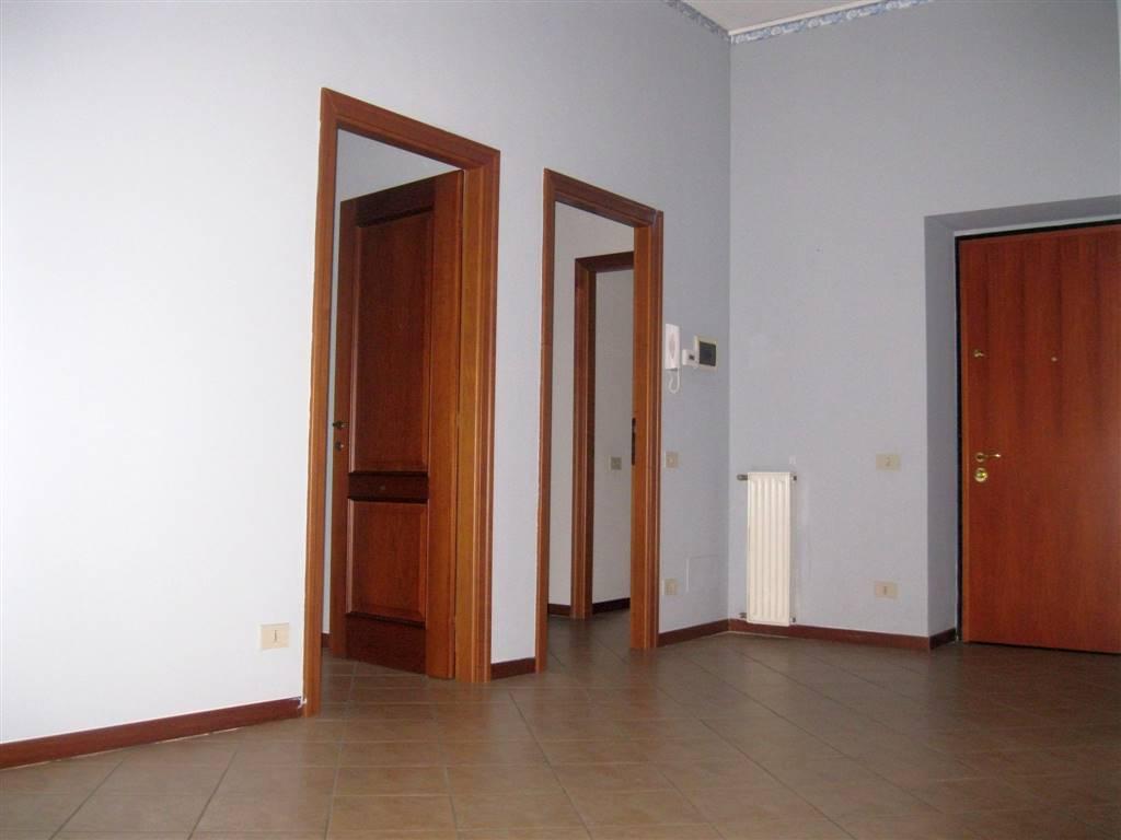 Soluzione Indipendente in affitto a Biella, 3 locali, zona Località: SAN PAOLO, prezzo € 400 | Cambio Casa.it