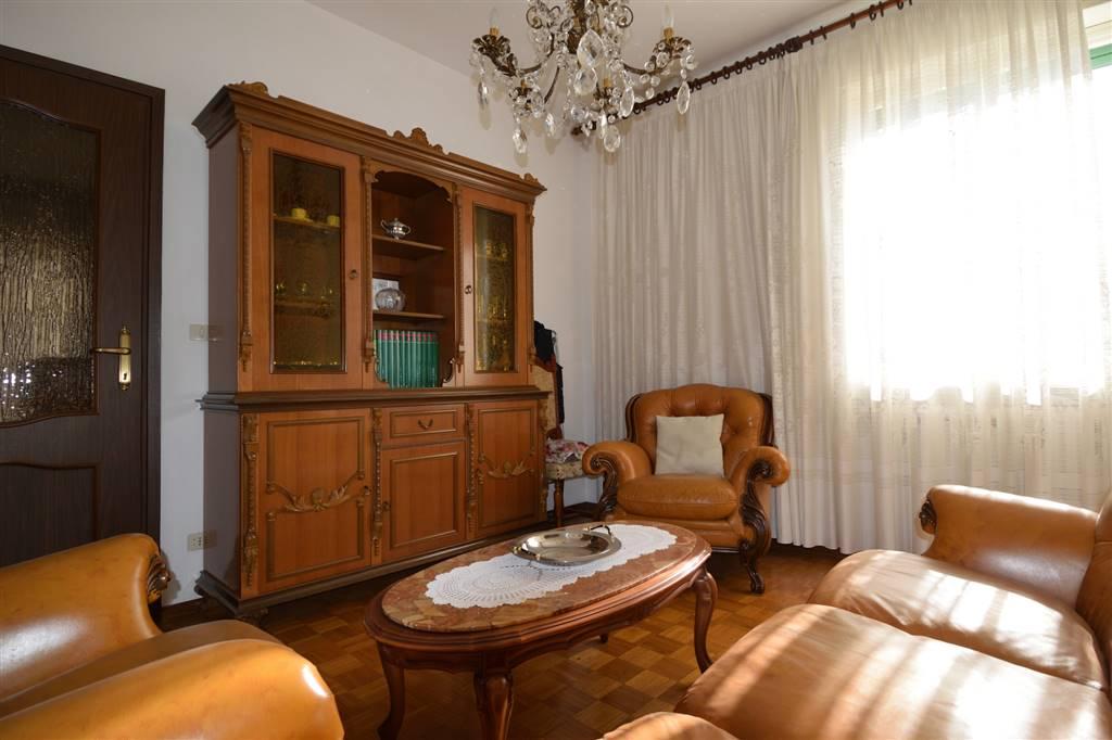 Appartamento in vendita a Valdengo, 4 locali, prezzo € 48.000 | Cambio Casa.it