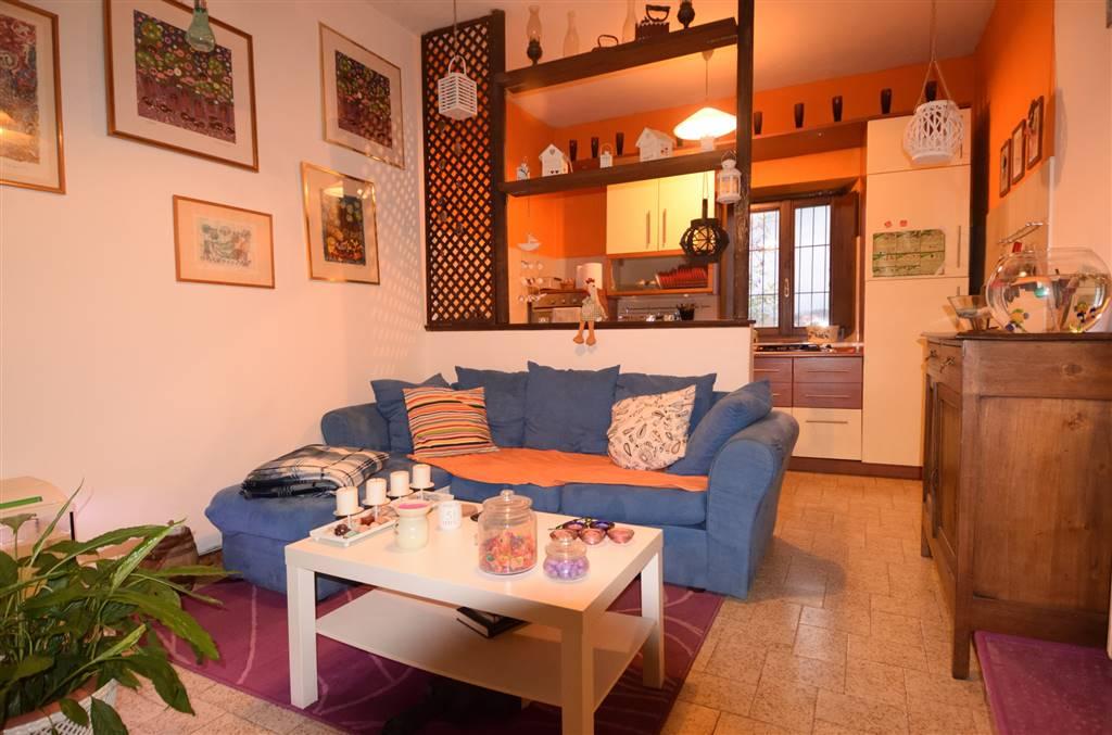 Soluzione Indipendente in vendita a Cossato, 3 locali, prezzo € 25.000 | Cambio Casa.it