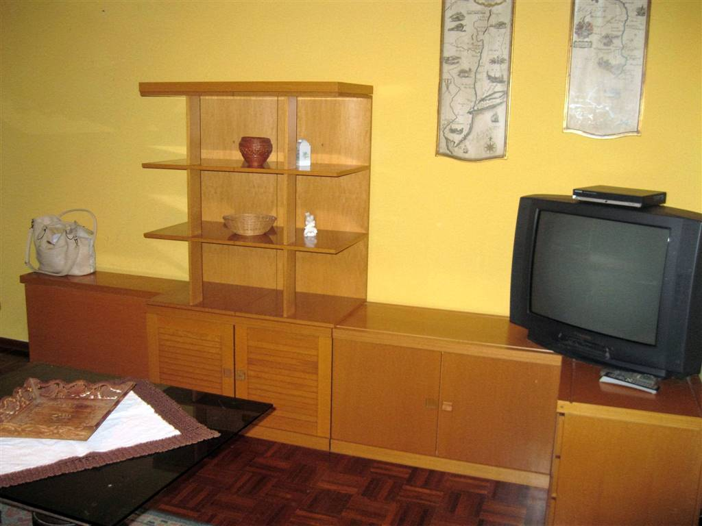 Appartamento in affitto a Gaglianico, 2 locali, prezzo € 350 | Cambio Casa.it