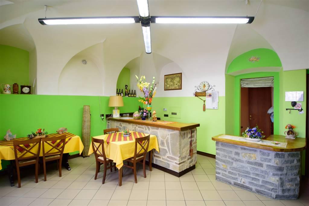 Appartamento in affitto a Candelo, 4 locali, zona Zona: San Lorenzo (Arbengo), prezzo € 400 | Cambio Casa.it