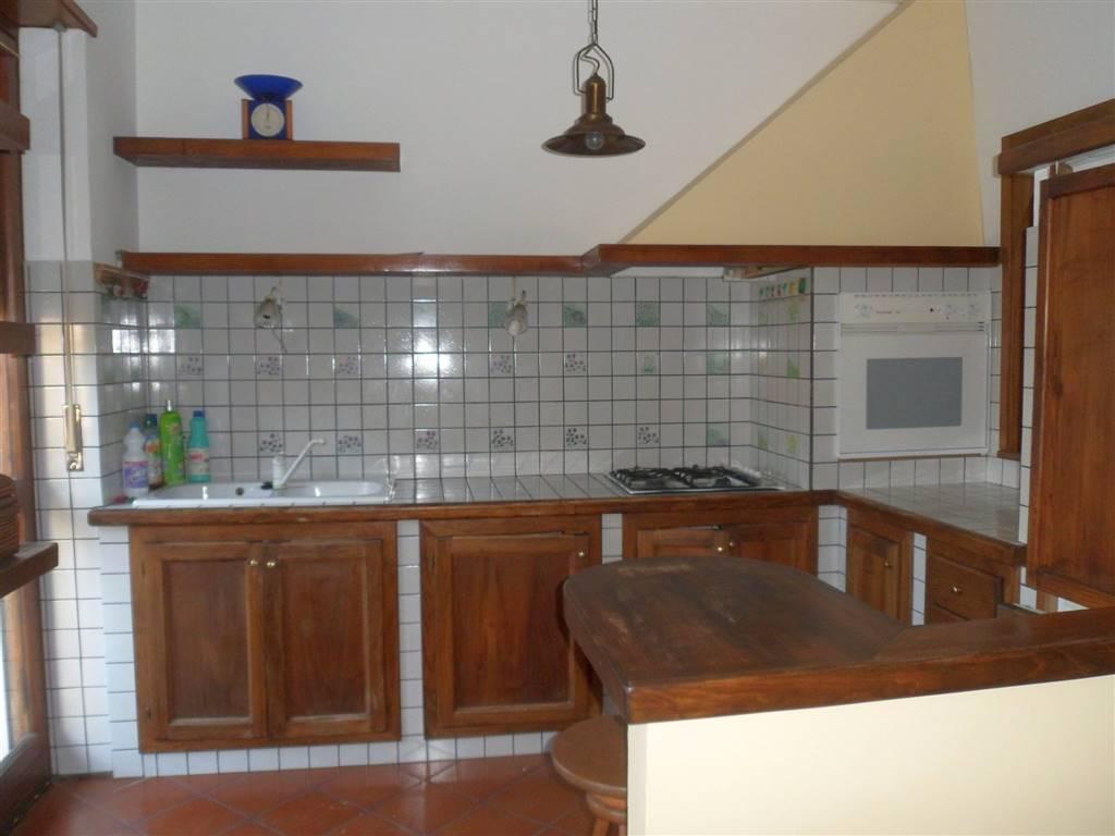 Appartamento in affitto a Biella, 2 locali, prezzo € 370 | Cambio Casa.it