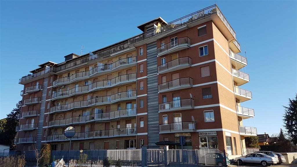 Negozio / Locale in vendita a Ponderano, 2 locali, prezzo € 48.000 | Cambio Casa.it