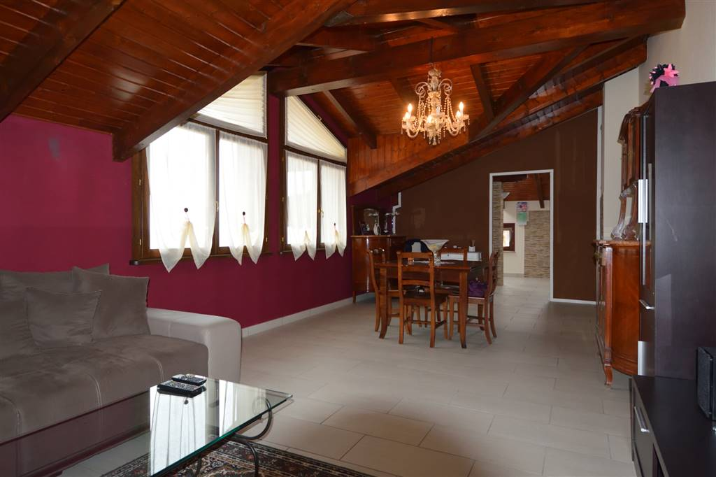 Immobili residenziali in vendita ed affitto a biella for Appartamenti in affitto biella arredati
