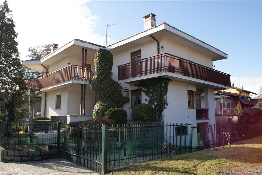 Casa Vendita Cossato