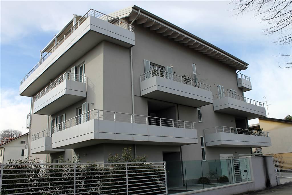 Appartamento in vendita a Pozzuolo Martesana, 3 locali, prezzo € 270.000 | Cambio Casa.it