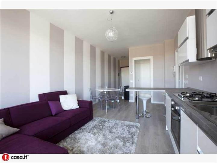 Appartamento in vendita a Bellinzago Lombardo, 2 locali, prezzo € 149.000 | CambioCasa.it