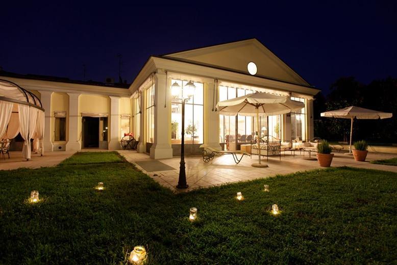 Villa in Vendita a Gorgonzola