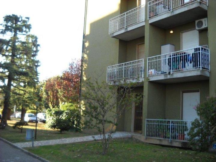 Appartamento in vendita a Basiano, 3 locali, prezzo € 154.000 | Cambio Casa.it