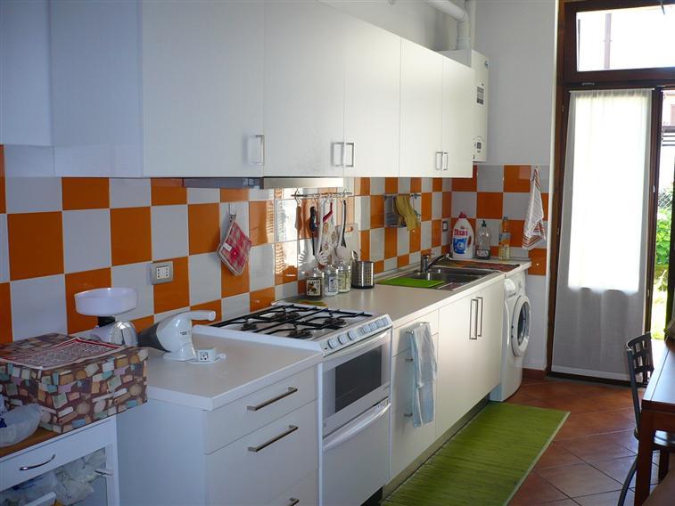 Appartamento in affitto a Inzago, 2 locali, prezzo € 550 | CambioCasa.it