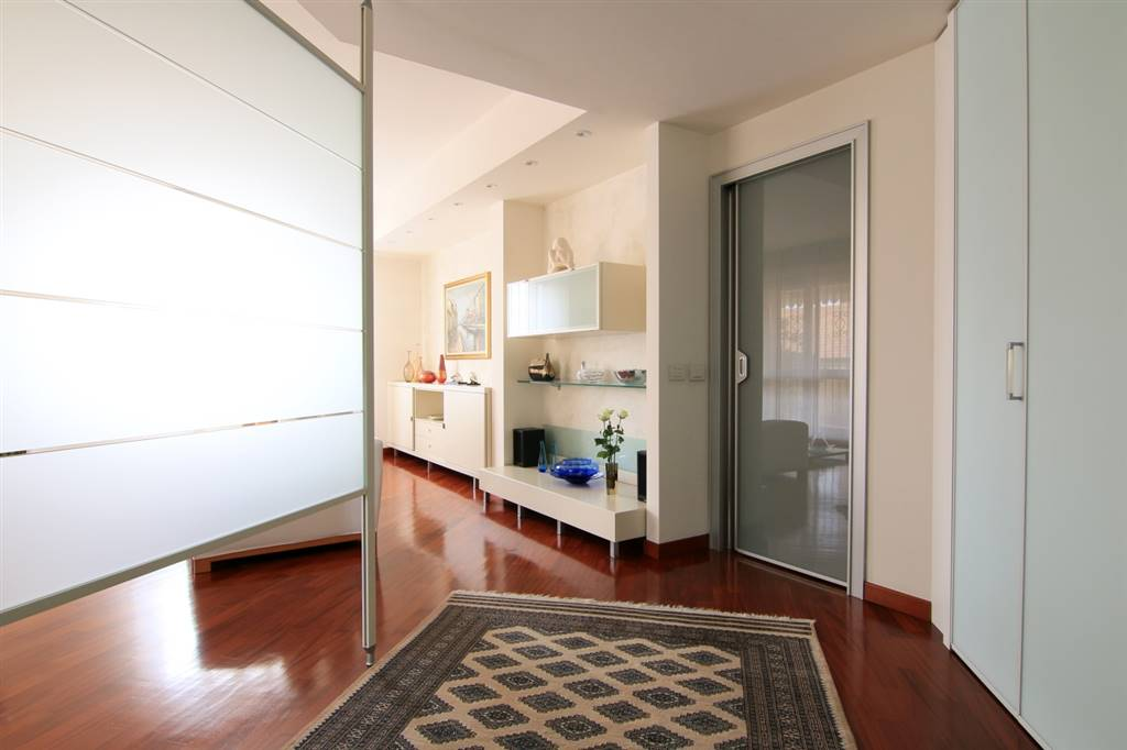 Apartment in MELZO 127 Sq. mt. | 3 Rooms