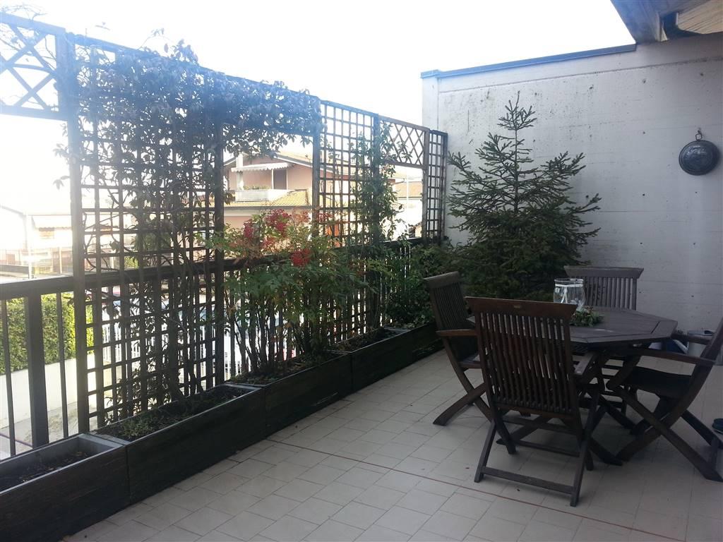 Appartamento a BASIANO