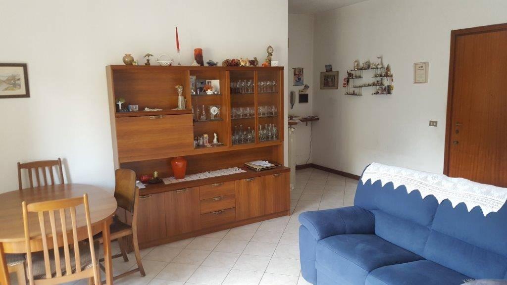 Appartamento a POZZO D'ADDA