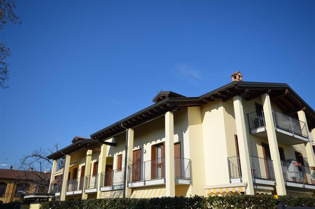 Case gorgonzola compro casa gorgonzola in vendita e for Compro casa milano