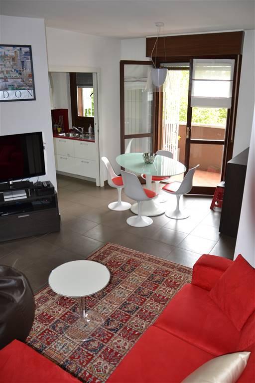 AppartamentoaCASSINA DE'PECCHI