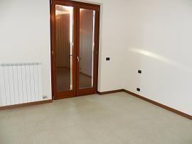Appartamento in vendita a Lavagno, 3 locali, zona Zona: Vago, prezzo € 170.000 | Cambio Casa.it