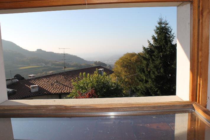 Rustico / Casale in vendita a Negrar, 4 locali, prezzo € 135.000 | Cambio Casa.it