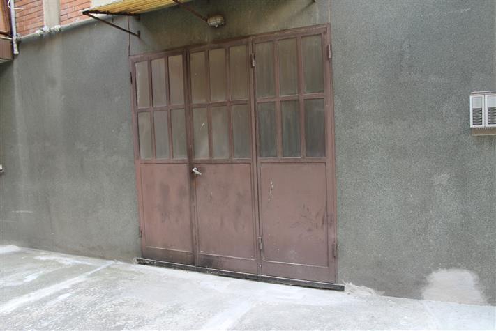 Negozio / Locale in affitto a Verona, 3 locali, zona Zona: 11 . Santa Lucia - Golosine, prezzo € 390 | Cambio Casa.it