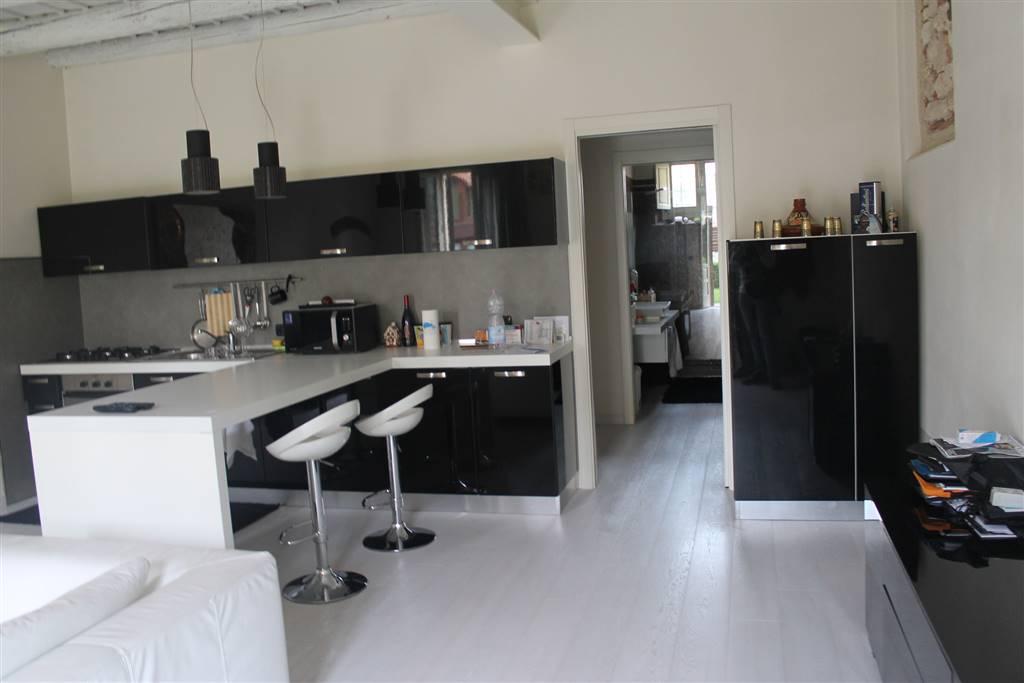 Appartamento in vendita a Negrar, 2 locali, zona Zona: Arbizzano, prezzo € 270.000 | Cambio Casa.it