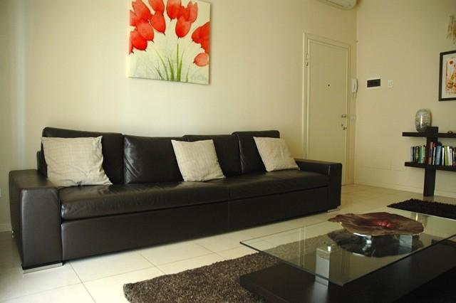 Appartamento in vendita a Carugate, 3 locali, prezzo € 188.000 | Cambio Casa.it
