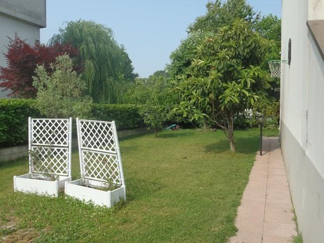 Villa a Schiera in Vendita a Carugate