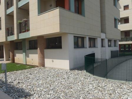 Negozio / Locale in vendita a Carugate, 1 locali, prezzo € 120.000 | Cambio Casa.it