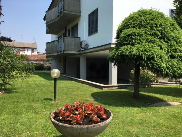 Appartamento in vendita a Bellinzago Lombardo, 2 locali, zona Località: MILANO EST, prezzo € 108.000 | CambioCasa.it