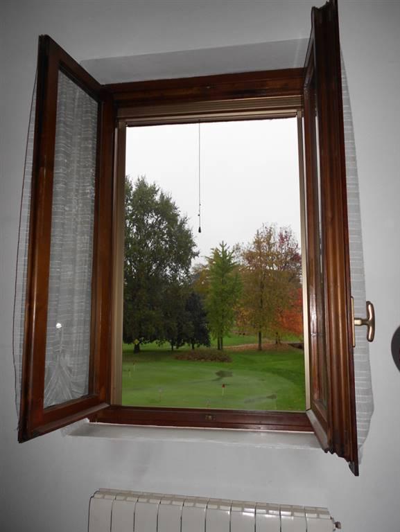 Appartamento in affitto a Cernusco sul Naviglio, 2 locali, prezzo € 500   CambioCasa.it