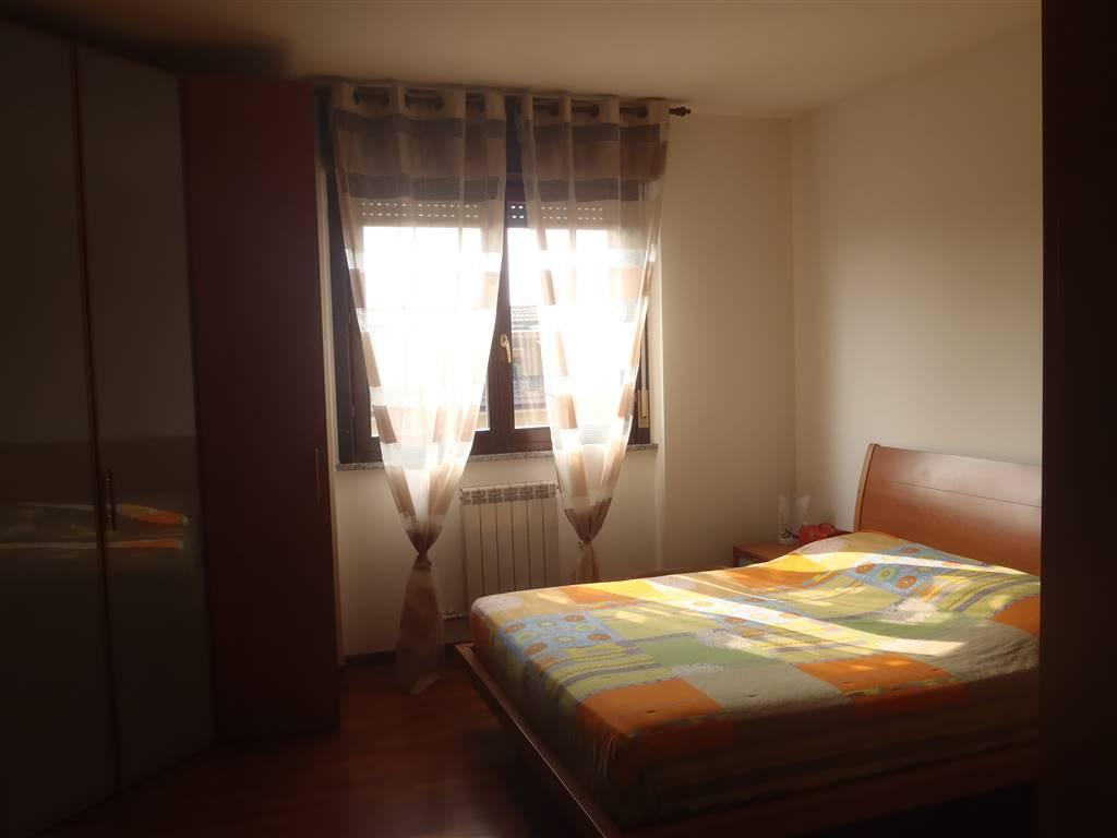 Appartamento Vendita Carugate