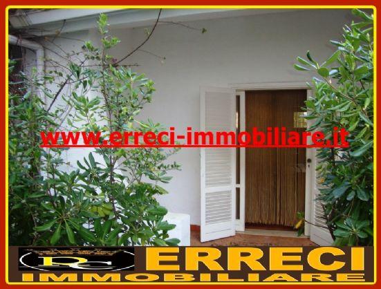 Villa vendita OSTUNI (BR) - 2 LOCALI - 45 MQ
