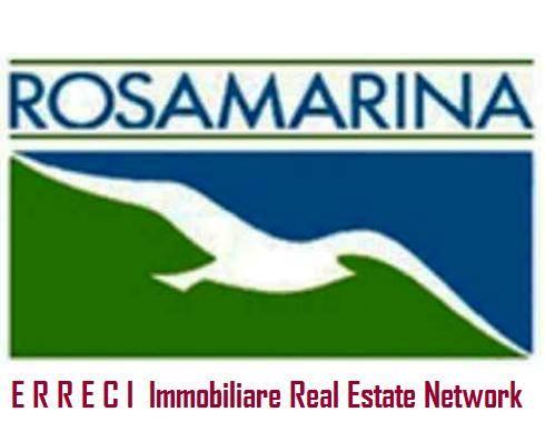 Villa vendita OSTUNI (BR) - 3 LOCALI - 45 MQ