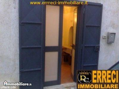 Casa Indipendente vendita OSTUNI (BR) - 3 LOCALI - 45 MQ