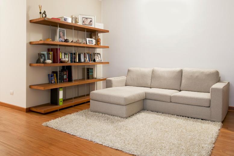 Appartamento in vendita a Pozzuolo Martesana, 4 locali, zona Zona: Pozzuolo, prezzo € 315.000 | Cambio Casa.it