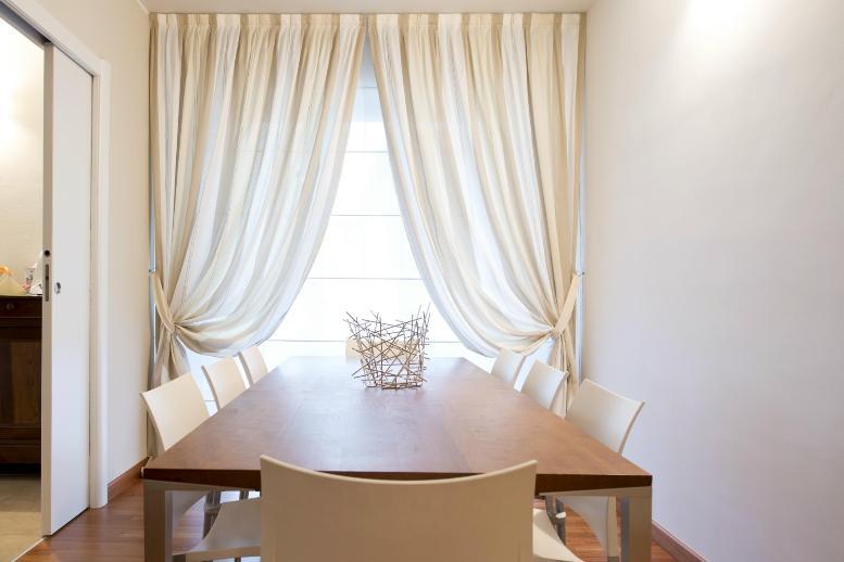 Appartamento in vendita a Pozzuolo Martesana, 4 locali, zona Zona: Pozzuolo, prezzo € 290.000 | Cambio Casa.it