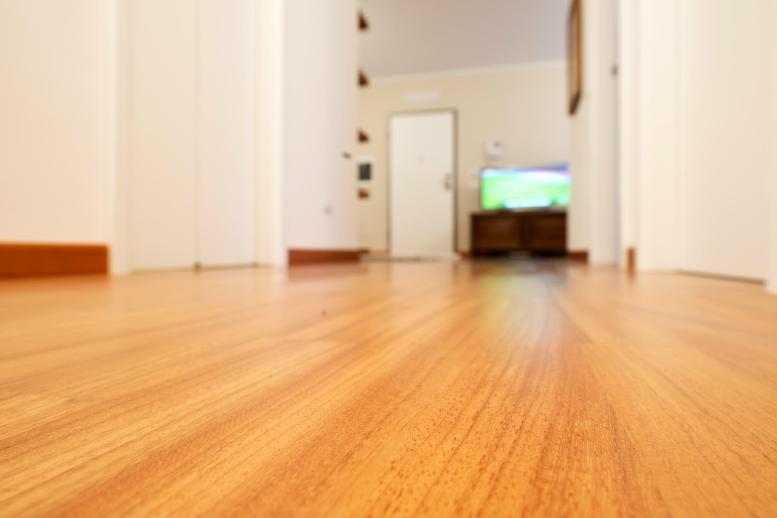 Appartamento in vendita a Pozzuolo Martesana, 3 locali, zona Zona: Pozzuolo, prezzo € 190.000 | Cambio Casa.it