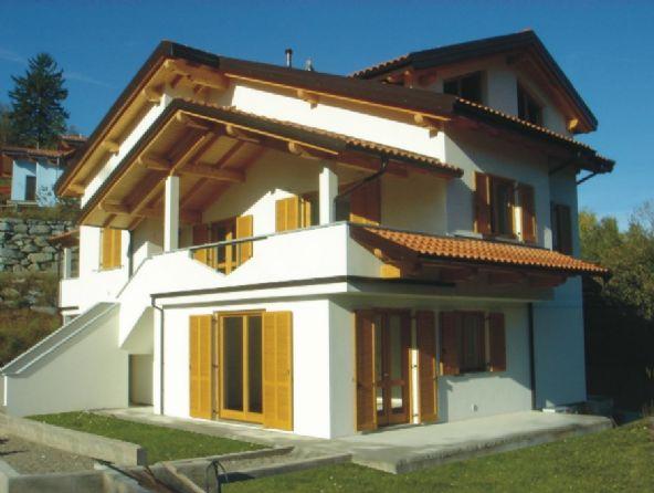 Case vacanza lecco in vendita e in affitto cerco casa for Case in affitto in provincia di bergamo