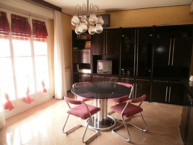 Appartamento in affitto a Melzo, 3 locali, zona Località: S.CUORE, prezzo € 550 | CambioCasa.it