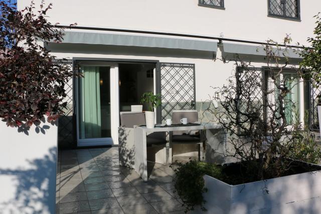 Villa in vendita a Melzo, 4 locali, zona Località: S.CUORE, prezzo € 635.000 | Cambio Casa.it