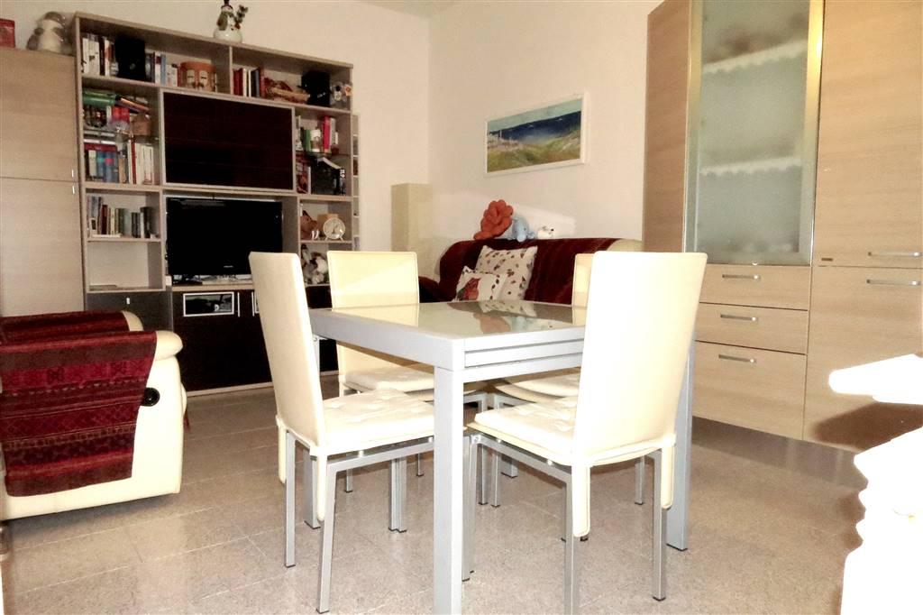 Appartamento in vendita a Melzo, 2 locali, zona Località: CENTRO, prezzo € 109.000 | Cambio Casa.it