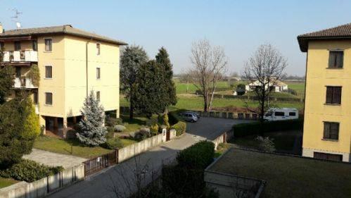 Appartamento in vendita a Melzo, 4 locali, zona Località: S.CUORE, prezzo € 329.000   CambioCasa.it