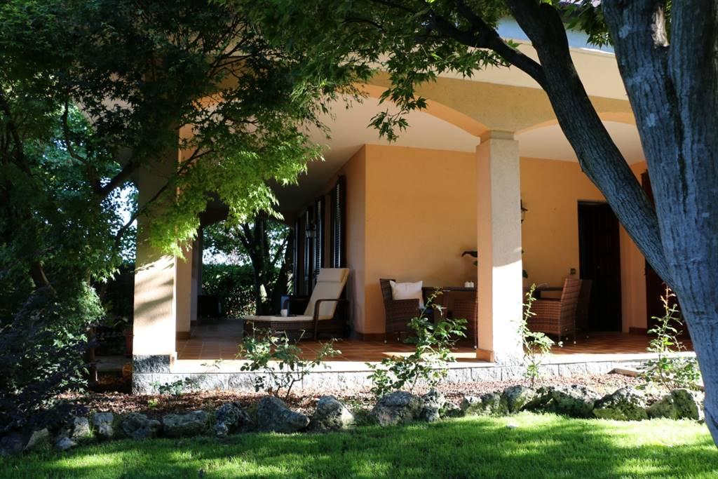 Villa in vendita a Melzo, 5 locali, prezzo € 435.000   CambioCasa.it
