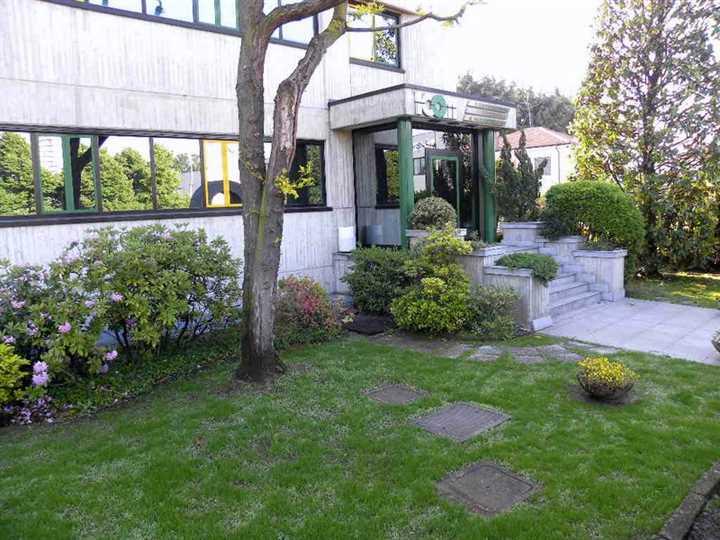 Uffici milano in vendita e in affitto cerco ufficio for Cerco ufficio in affitto