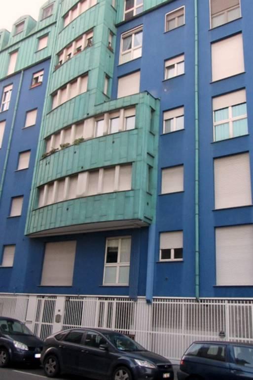 Monolocale, Città Studi, Lambrate, Udine, Loreto, Milano
